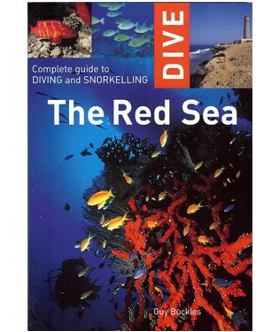 k Complete Guide to Diving and Snorkelling Travel Book ()