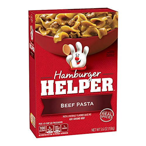 hamburger-helper-beef-pasta-56-ounce-boxes-pack-of-6