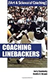 img - for Coaching Linebackers (Art & Science of Coaching) book / textbook / text book
