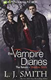 Vampire Diaries Books 1 to 6 (4 Books) Collection Set Pack TV Tie Edition (The Awakening: AND The Struggle Bks. 1 & 2, The Fury: AND The Reunion v. 3 & 4, Shadow Souls Bk. 5, Nightfall Bk. 6, Vampire Diaries Collection)