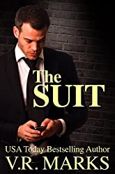 The Suit: RC Investigations