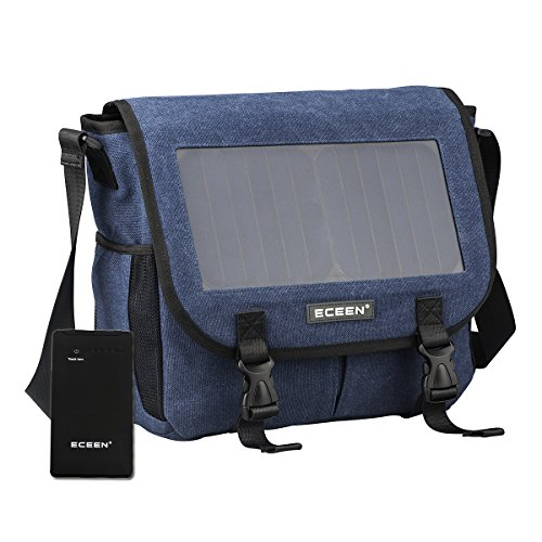 solar-message-bag-single-shoulder-bags-pack-with-voltage-regulate-charging-for-iphone-ipad-samsung-g