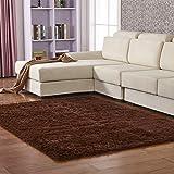 WAN SAN QIAN- Children Bedroom Carpet Living Room Carpet Sofa Europe Princess Rectangle Blended Carpet Bedside Rug Rug ( Color : C , Size : 140x200cm )