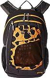 Jack Wolfskin Track Jack Outdoor Backpack, Jaguar, One Size