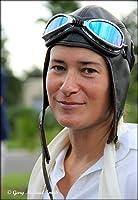 Erin Seidemann