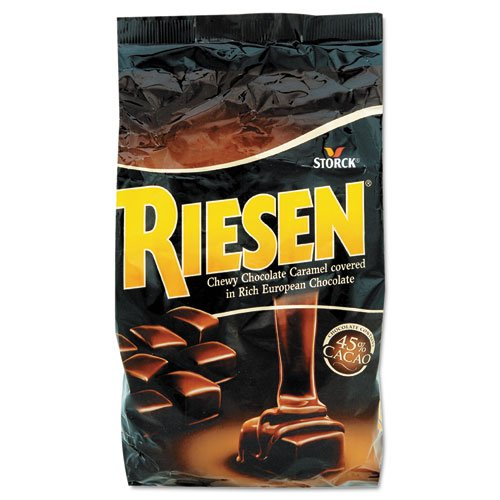 riesen-chewy-chocolate-caramels-cacao-caramel-individually-wrapped-187-lb-1-bag