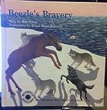 Beezle's Bravery, Joey Elliott, 0924483172