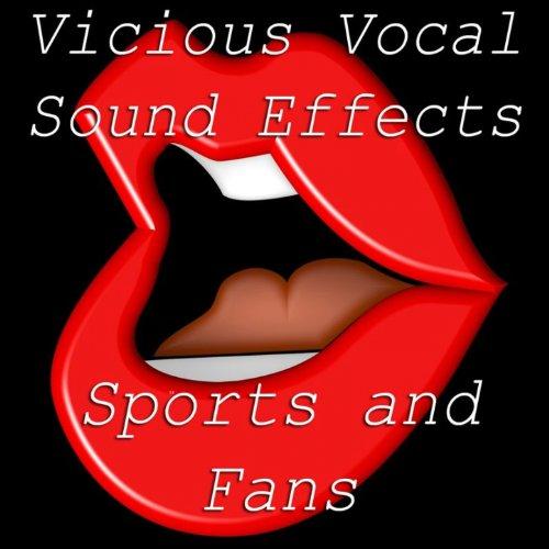 Sports Umpire Coach Announcer Male Man Football 2015105 Touchdown Human Voice Speaking Sound Effects EFX Sfx FX Sports Football (Umpire Foots)