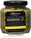 Vegan Vegetarian Skin Care Moisturizing Cream by SW Basics – All Natural Skincare – Organic Ingredients For Sale