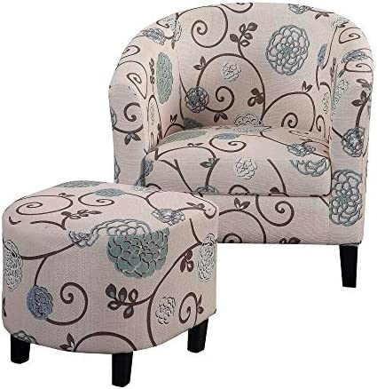 Cheap Modern Accent Chair living room chair for sale