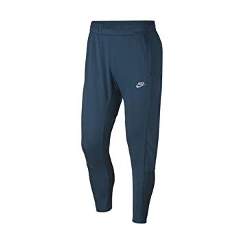 aac3472c204 Nike Pantalon de survêtement Sportswear Air Max - 931975-474  Amazon ...