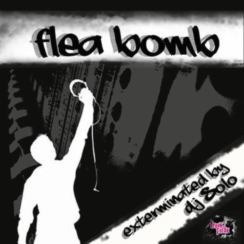 Buy flea bombs amazon