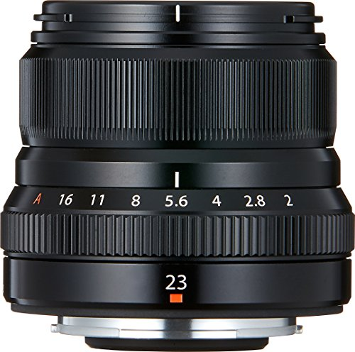 51YvEXQhujL - Fujinon XF 23mm F1.4 R