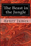 The Beast in the Jungle, Henry James, 1497387965