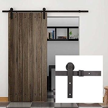 Ubest - Herramientas para puerta corredera: Amazon.es: Bricolaje y herramientas