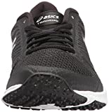 ASICS-Womens-Fuzex-TR-Cross-Trainer-Shoe