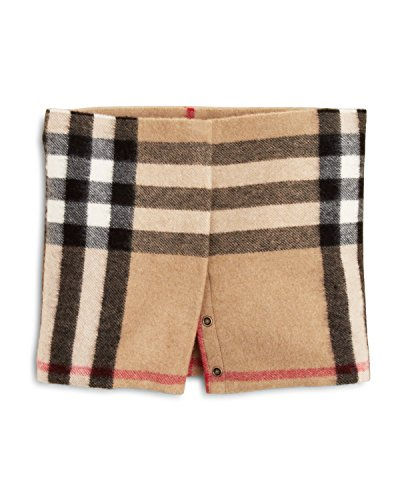 Burberry Classic Check Stole by BURBERRY