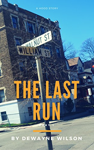 Download for free The Last Run