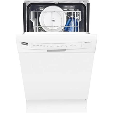awesome dishwasher apartment size design and portable