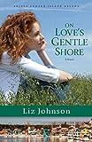 On Love's Gentle Shore (Prince Edward Island Dreams)