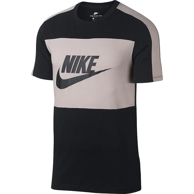 T Amazon Small Nike x Sportswear Xs Shirt Nerorosanero Formato FnRwgqP