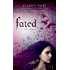 Fated (The Soul Seekers Book 1)