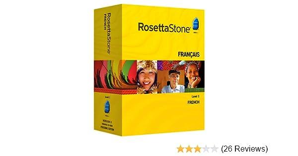 activation key rosetta stone v3