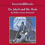 Dr. Jekyll and Mr. Hyde | Robert Louis Stevenson