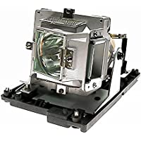 Diamond Lamp 5811116713 for PROMETHEAN Projector with a Osram bulb inside housing