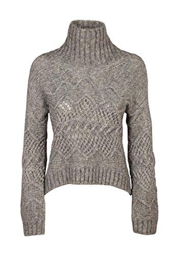 alter sweater dress - 7
