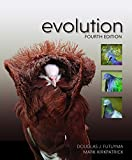 img - for Evolution, Fourth Edition (Looseleaf) book / textbook / text book