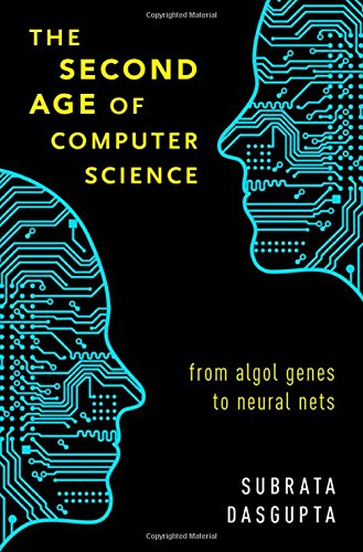 The Second Age of Computer Science: From Algol Genes to Neural Nets