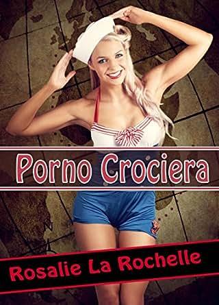 dp porno porno literatur