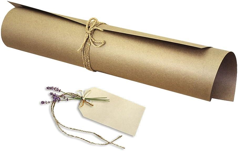 Zilongjfée Zilong 3 Bobine De Ficelle De Jute Naturelle 328 Pieds Corde De Jute Diy Craft Cadeau Jardin Ficelle Matériau Demballage Corde De Chanvre
