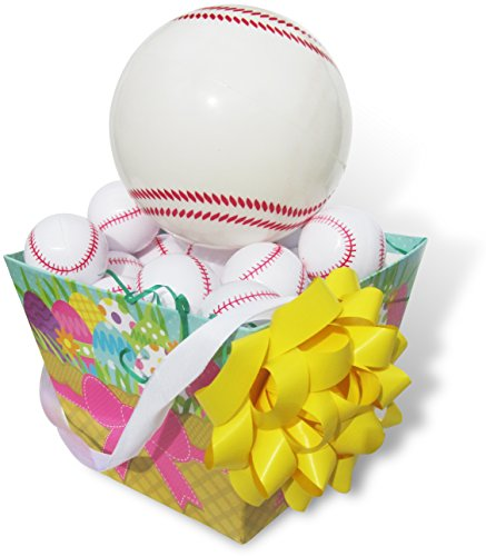 baseball-basket-filled-with-premium-russel-stover-jelly-beans-12-miniature-baseballs-with-large-jell