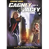 Cagney & Lacey Volume 6 Part 2