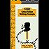 100 Crime Fiction Writing Prompts (Fiction Ideas Vol. 7)