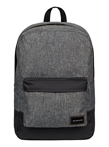 quiksilver-mens-night-track-medium-backpack-black-one-size