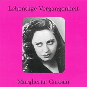 Margherita Carosio salary
