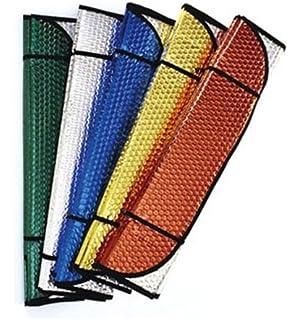 Bottari 22135 Protex Parasole doppio strato con microbolle 60x130cm