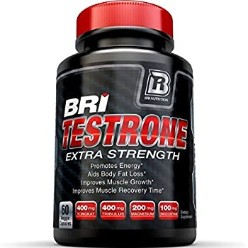 663d7bbebe4b4 Top 10 Punto Medio Noticias | Tribulus Terrestris Testosterone Booster