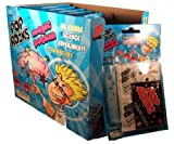 Pop Rocks Magic Potion Edible Science Experiment Candy 12 Count Box