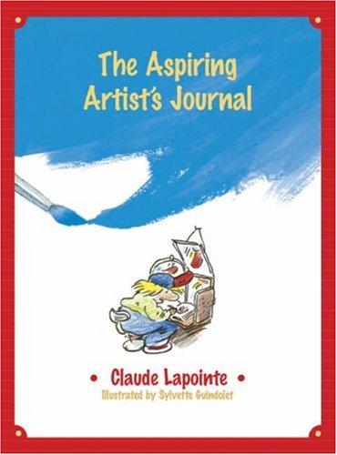 The Aspiring Artist