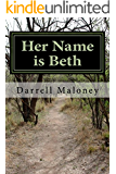Her Name is Beth: Alone: Book 5
