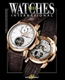Watches International Volume XIII, Tourbillon International, 0847837505