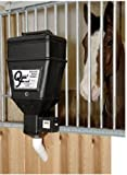 Quick Feed Automatic Horse Single Feeder