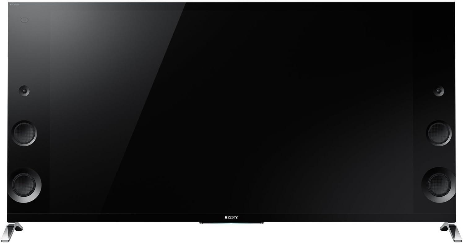 Sony KD-65X9005B - Televisor (1.651m (65