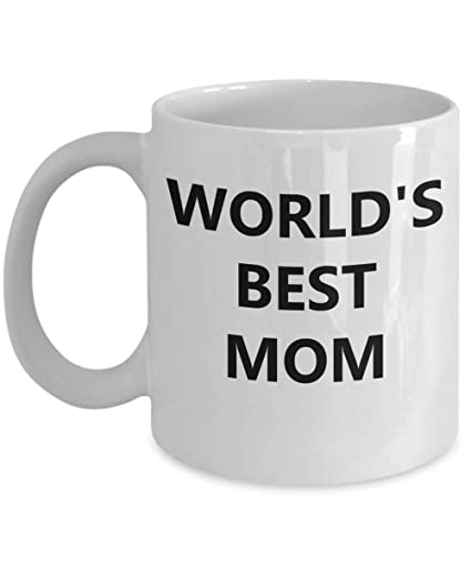 Amazon Birthday Gift Ideas For Mom From Daughter