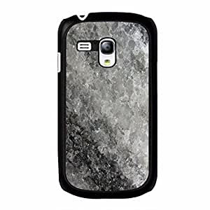 Durable Marble Phone Case Cover For Samsung Galaxy S3 mini Marble Stylish