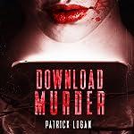 Download Murder: Detective Damien Drake, Book 3   Patrick Logan